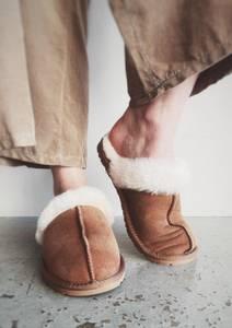 Bilde av Nouveau Slippers