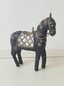 Bilde av Vintage Hest No. 2